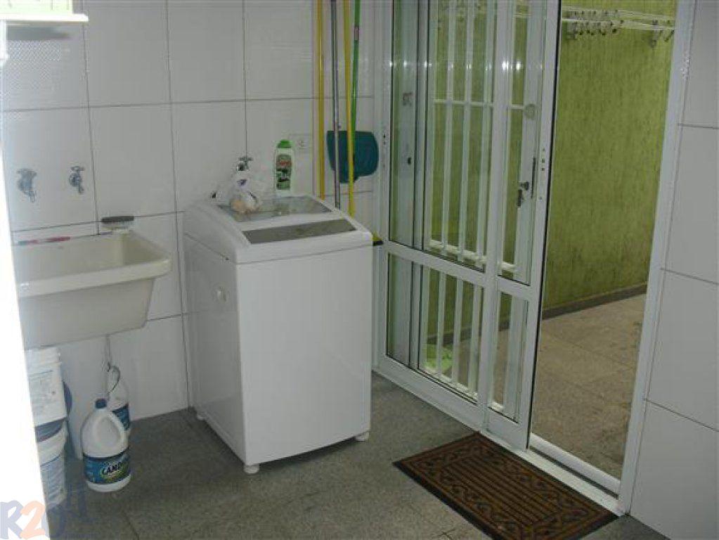 Casa de 4 dormitórios à venda em Jardim Japão, São Paulo - SP