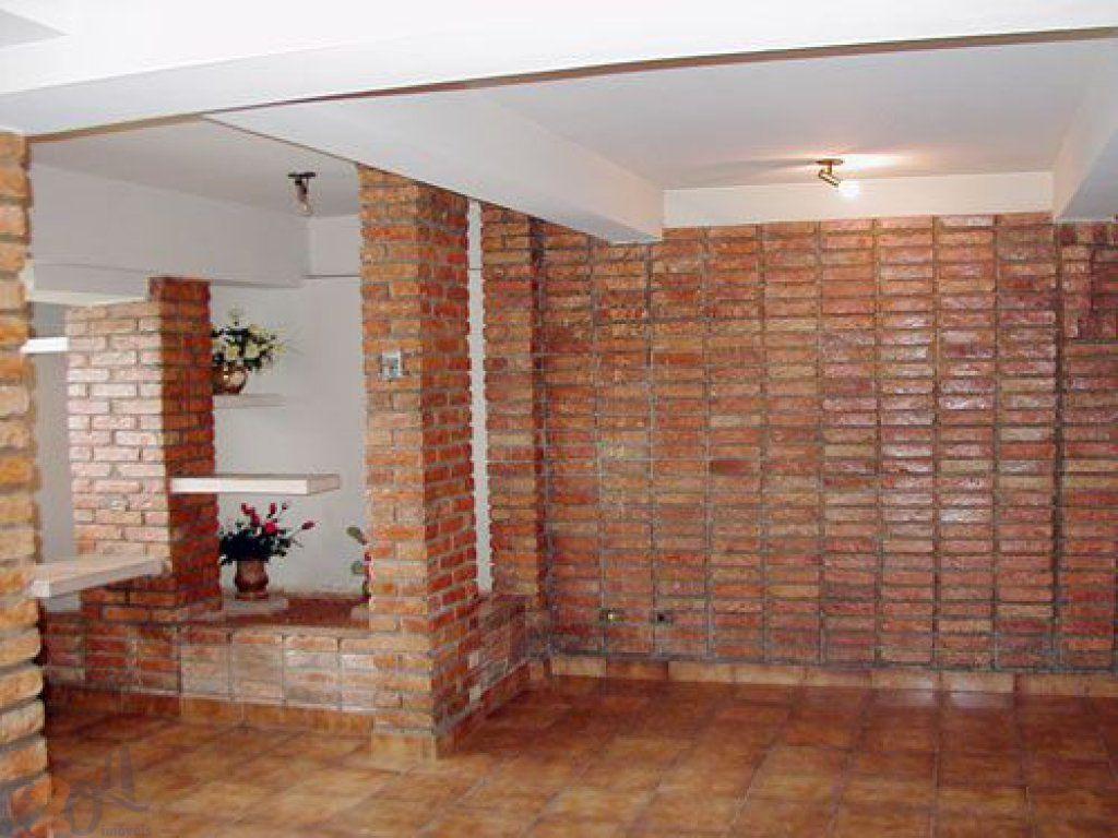 Casa de 3 dormitórios em Casa Verde, São Paulo - SP
