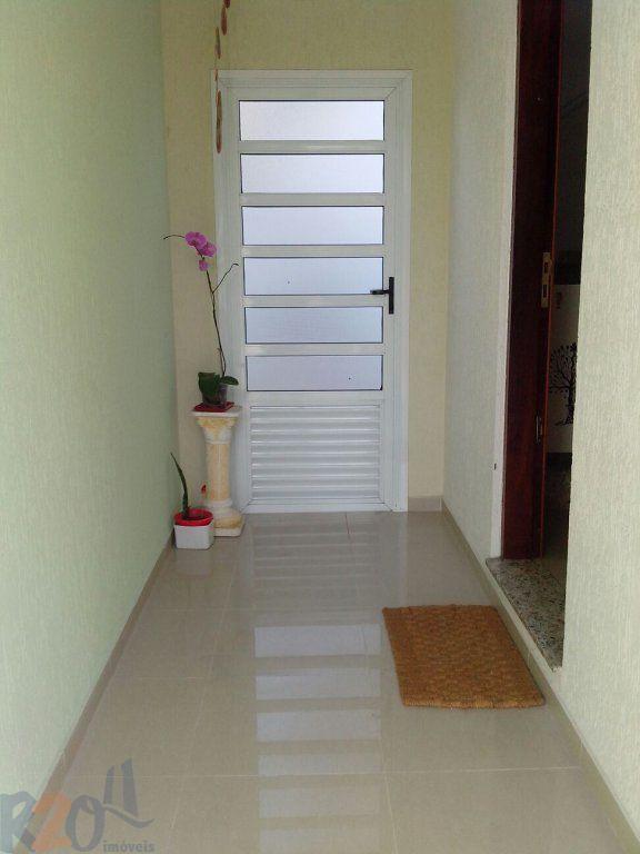 Casa de 3 dormitórios à venda em Santana, São Paulo - SP