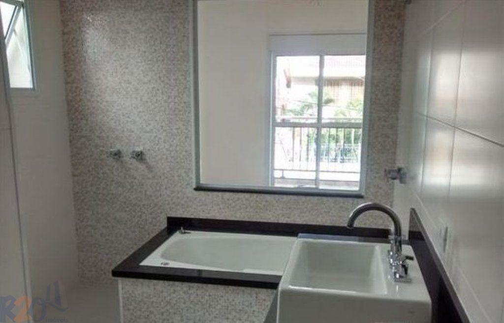 Casa de 3 dormitórios à venda em Vila Irmãos Arnoni, São Paulo - SP