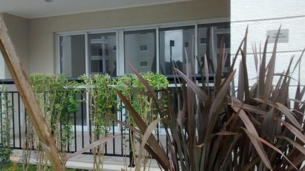 Apartamento de 3 dormitórios em Vila Irmãos Arnoni, São Paulo - SP