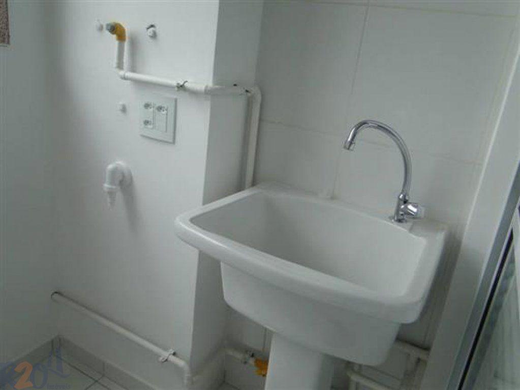 Apartamento de 2 dormitórios em Bom Retiro, São Paulo - SP