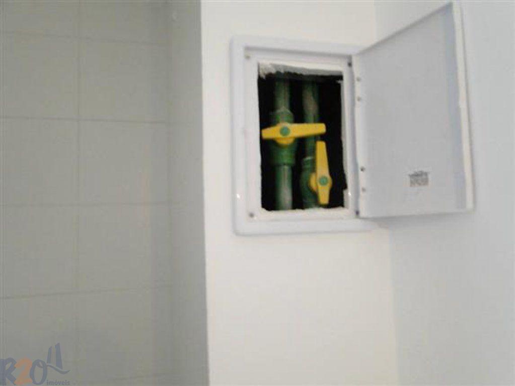 Apartamento de 2 dormitórios à venda em Bom Retiro, São Paulo - SP