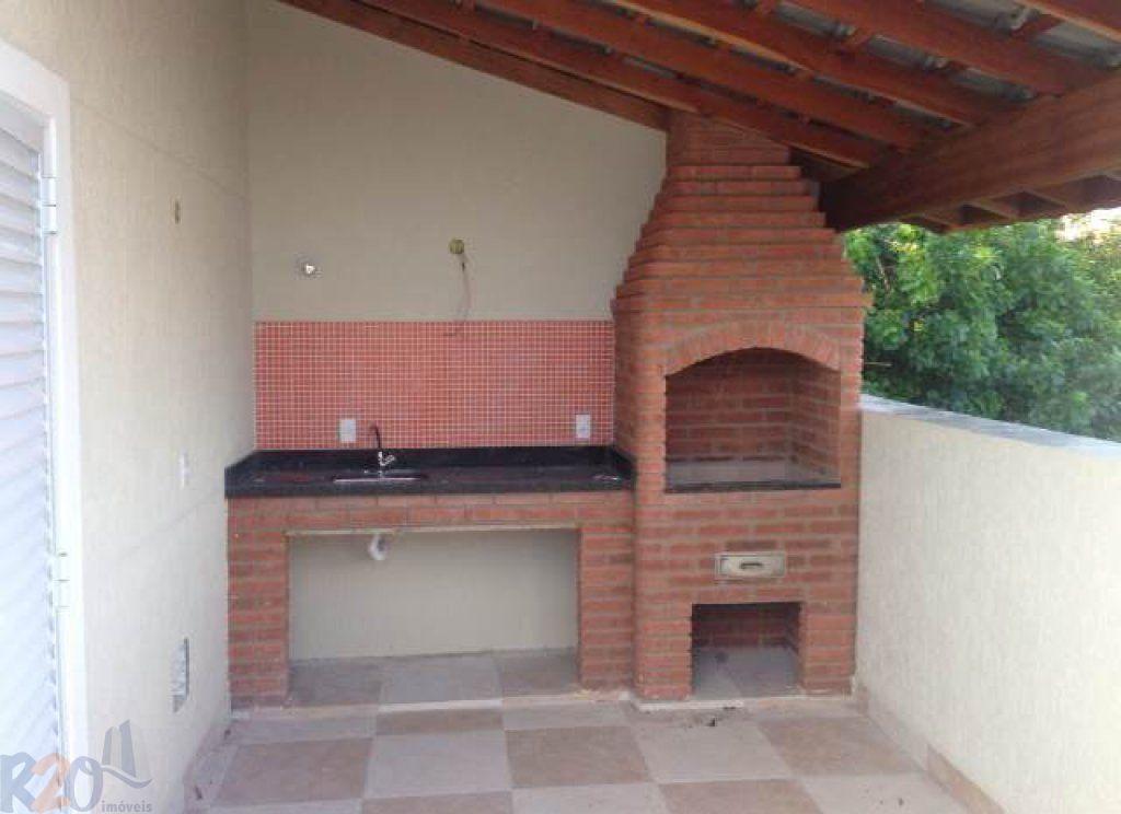 Casa De Condomínio de 3 dormitórios em Vila Nova Mazzei, São Paulo - SP