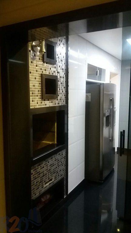Apartamento de 3 dormitórios à venda em Vila Maria Alta, São Paulo - SP