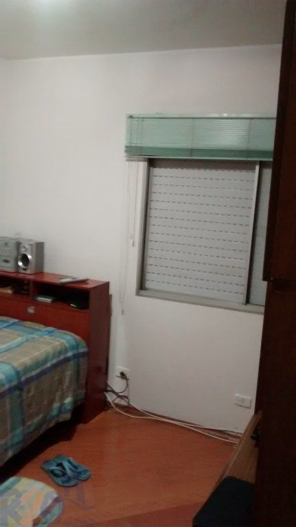 Apartamento de 2 dormitórios à venda em Vila Guilherme, São Paulo - SP