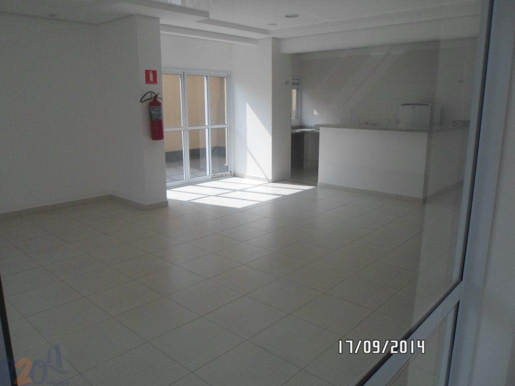 Apartamento de 2 dormitórios à venda em Centro, São Paulo - SP