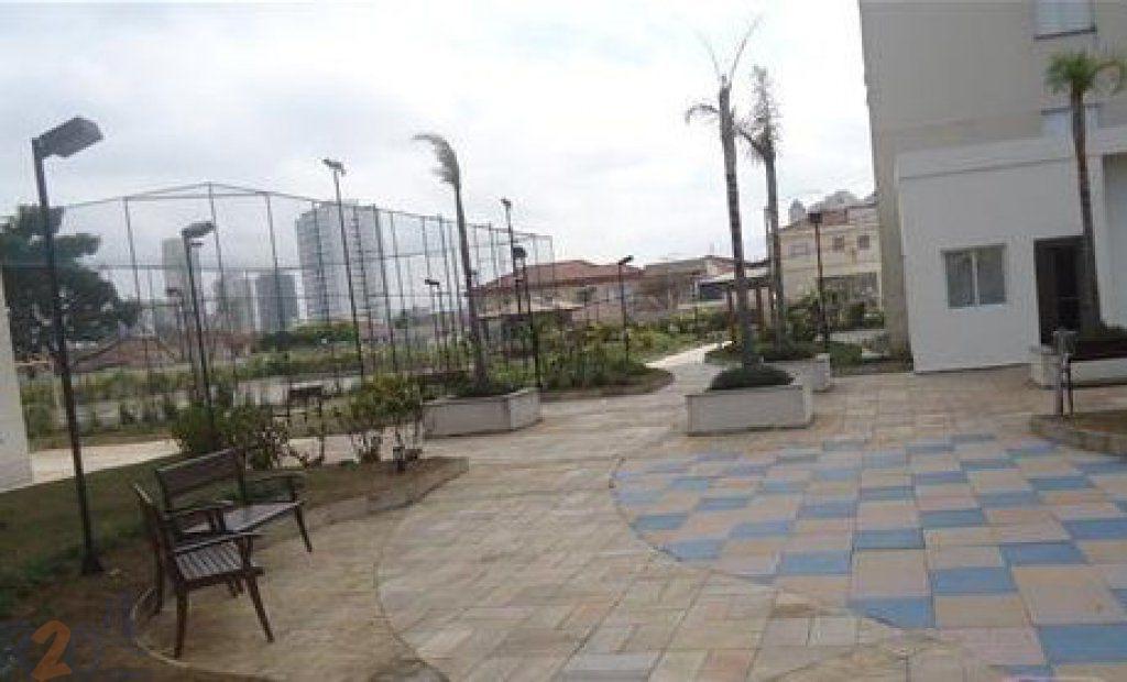 Apartamento de 2 dormitórios à venda em Jardim Japão, São Paulo - SP