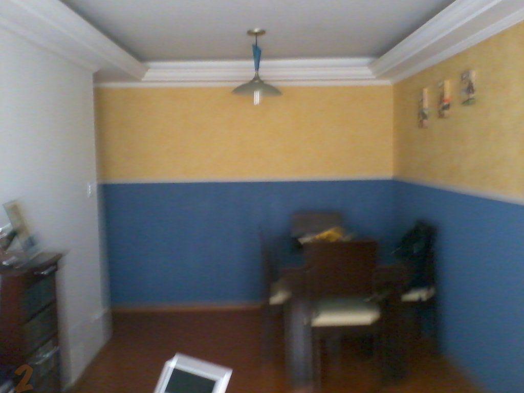 Apartamento de 2 dormitórios à venda em Jardim Peri, São Paulo - SP