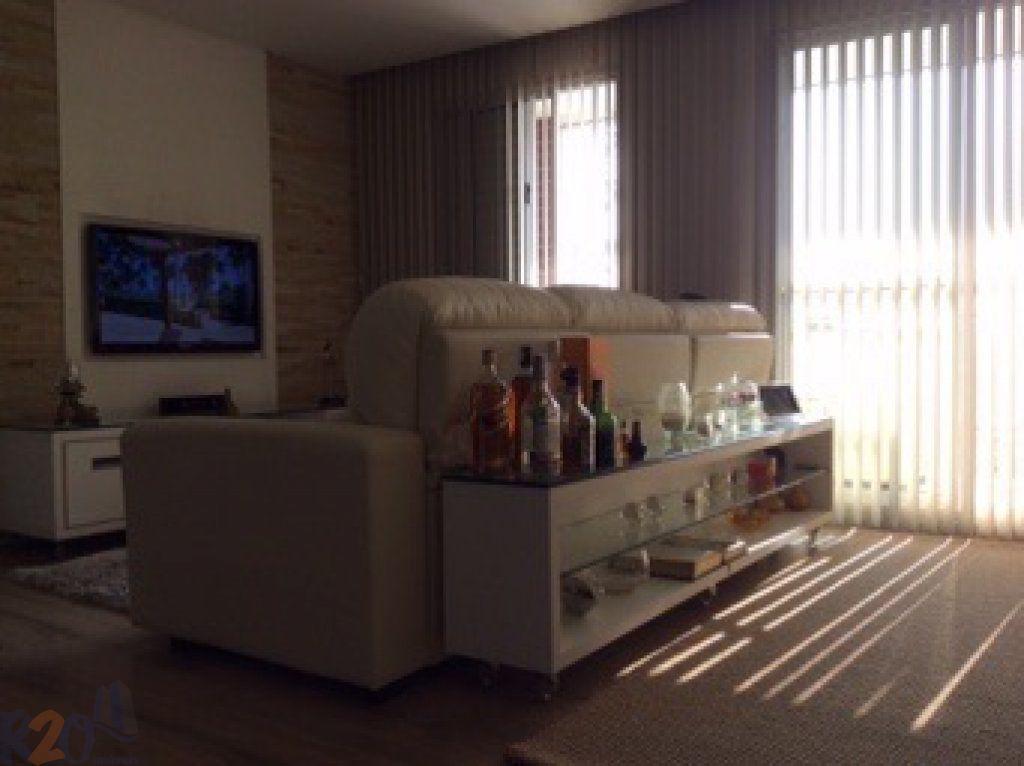 Apartamento de 2 dormitórios à venda em Vila Paiva, São Paulo - SP