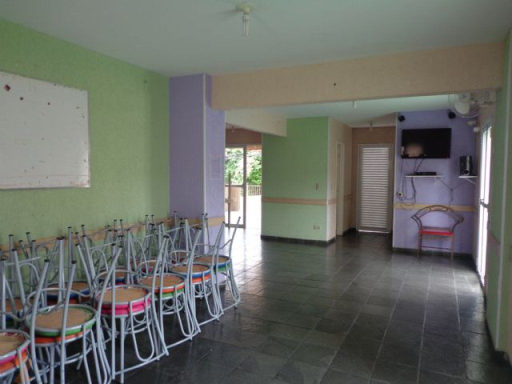 Apartamento de 2 dormitórios à venda em Vila Bruna, São Paulo - SP