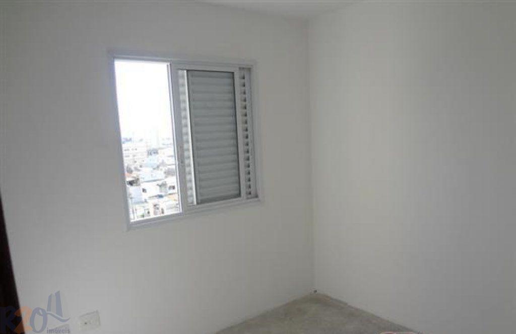 Apartamento de 2 dormitórios em Vila Medeiros, São Paulo - SP