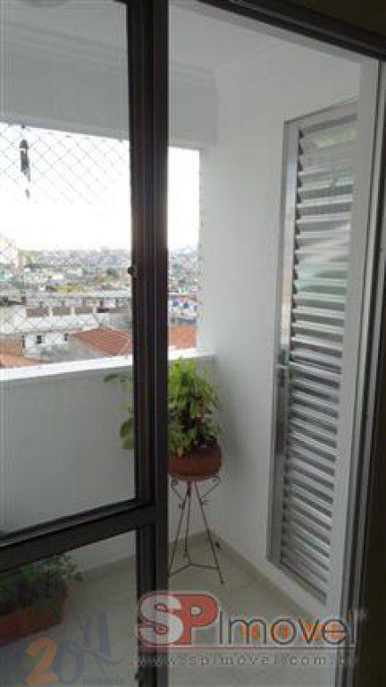 Apartamento de 3 dormitórios à venda em Vila Bela Vista (Zona Norte), São Paulo - SP