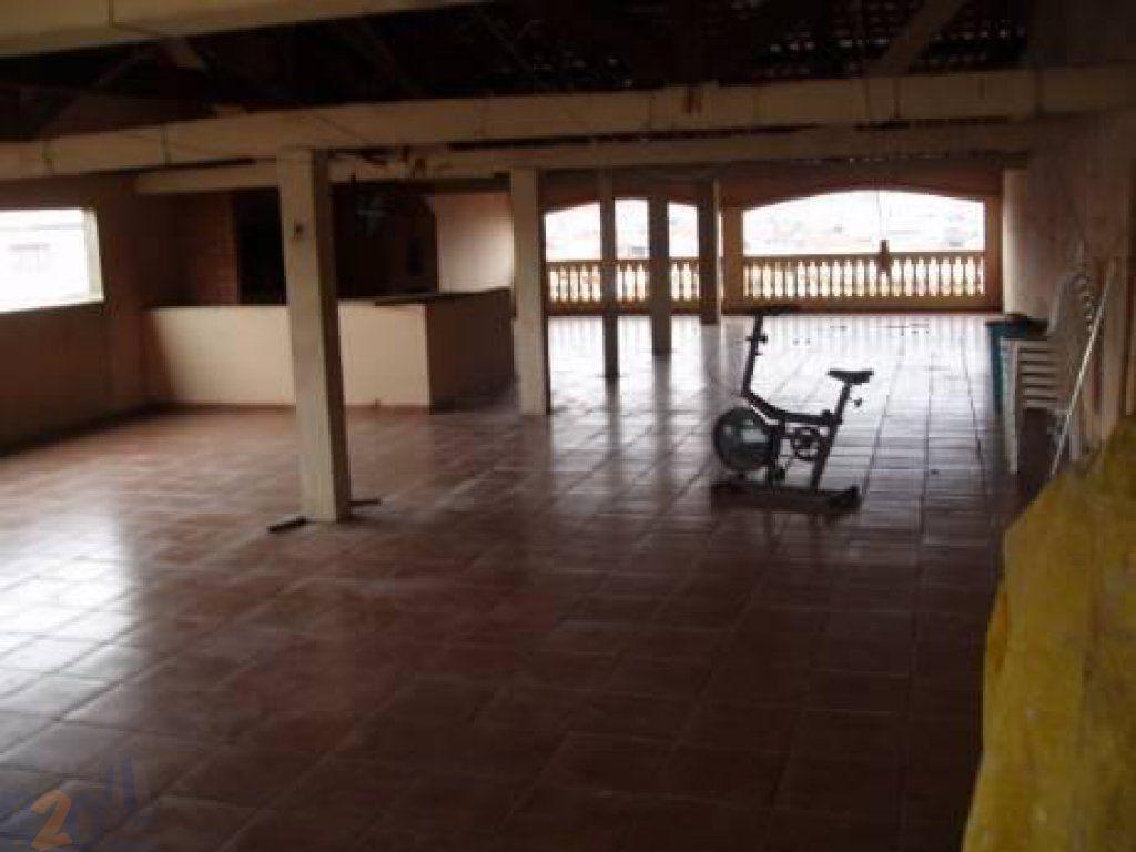 Casa Comercial de 9 dormitórios à venda em Jardim Japão, São Paulo - SP