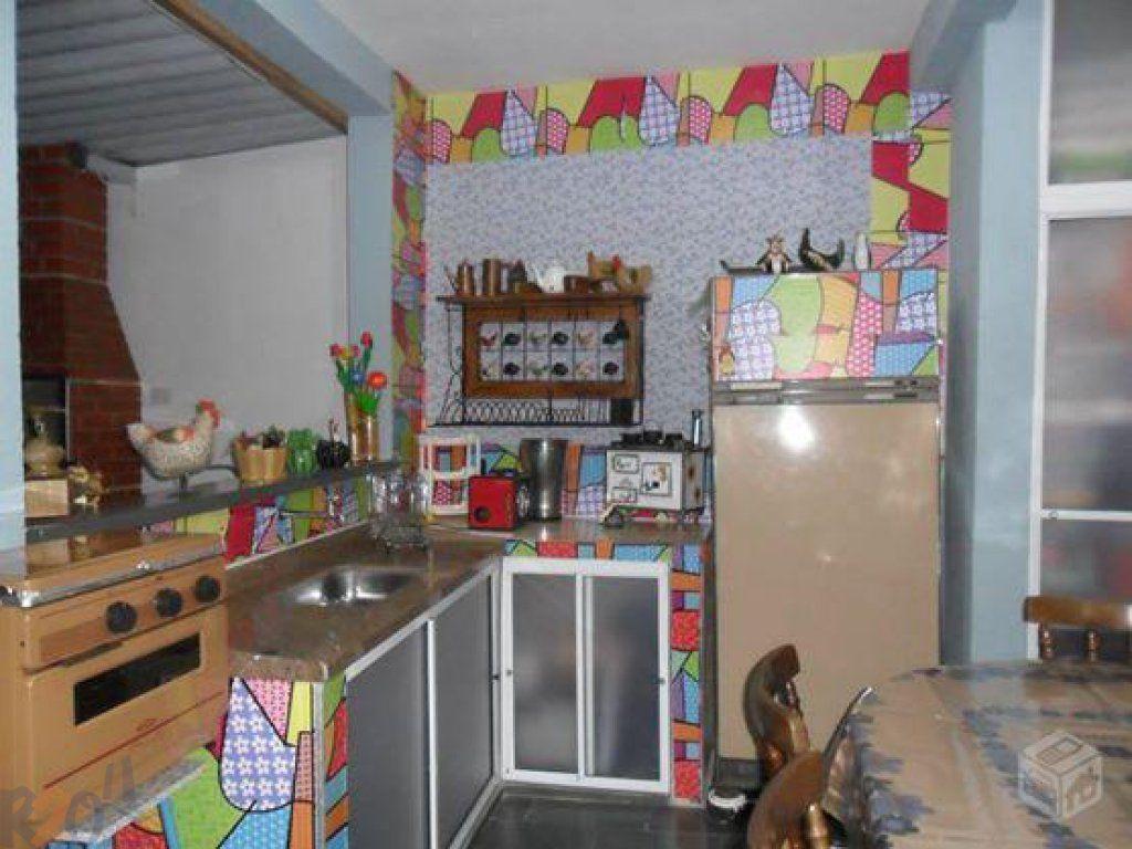 Casa de 3 dormitórios em Santana, São Paulo - SP