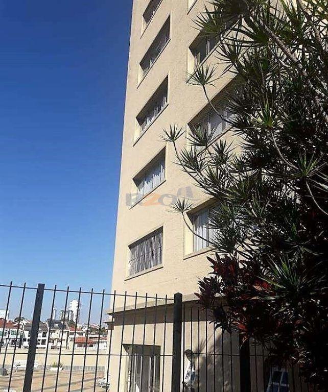 Apartamento de 3 dormitórios à venda em Jardim Franca, São Paulo - SP