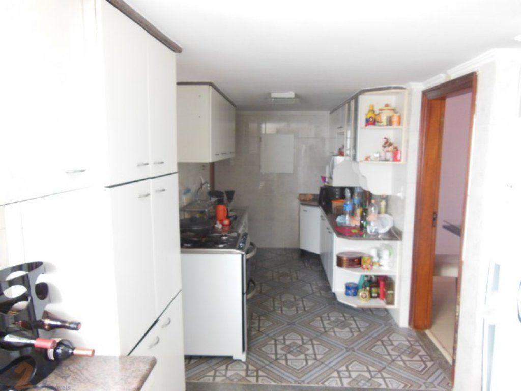 Apartamento de 3 dormitórios à venda em Santana, São Paulo - SP