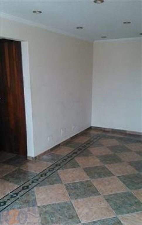 Apartamento de 2 dormitórios à venda em Vila Irmãos Arnoni, São Paulo - SP