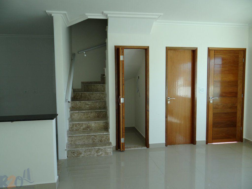 Casa de 3 dormitórios à venda em Vila Nova Mazzei, São Paulo - SP