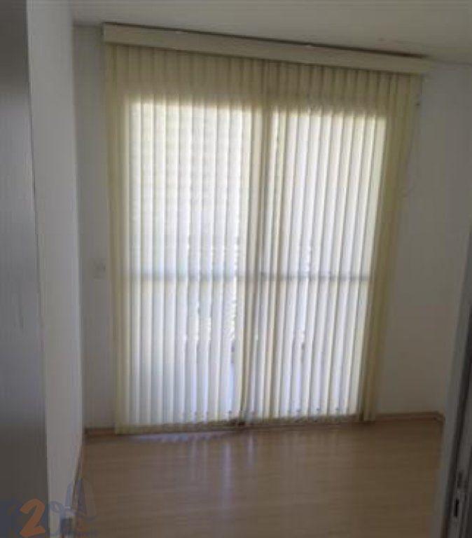 Conjunto Comercial/sala em Vila Leopoldina, São Paulo - SP