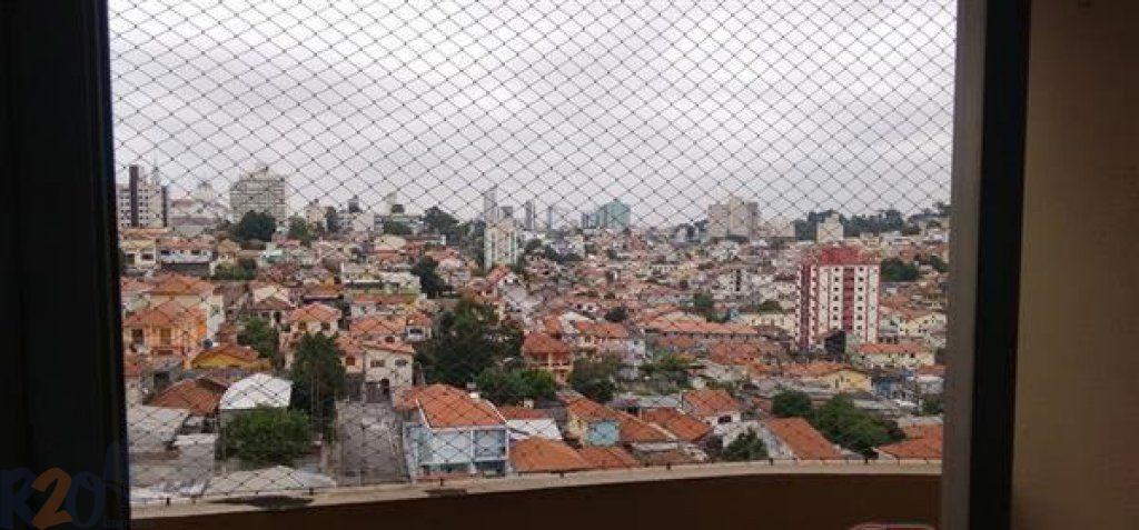 Apartamento de 3 dormitórios à venda em Vila Mazzei, São Paulo - SP