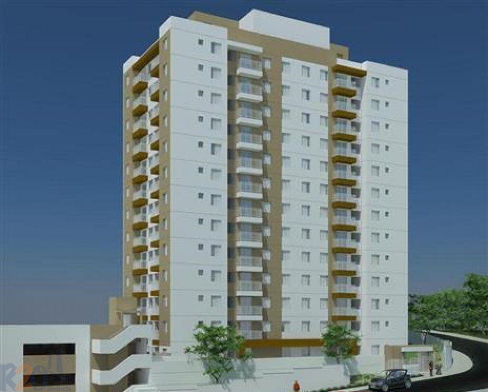 Apartamento de 2 dormitórios à venda em Brasilândia, São Paulo - SP