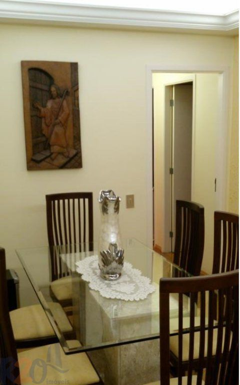 Apartamento de 3 dormitórios em Butantã, São Paulo - SP
