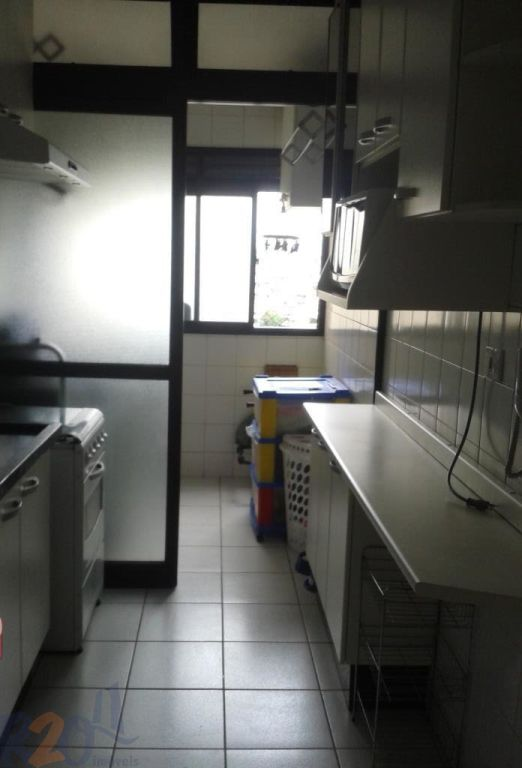 Apartamento de 3 dormitórios em Santana, São Paulo - SP
