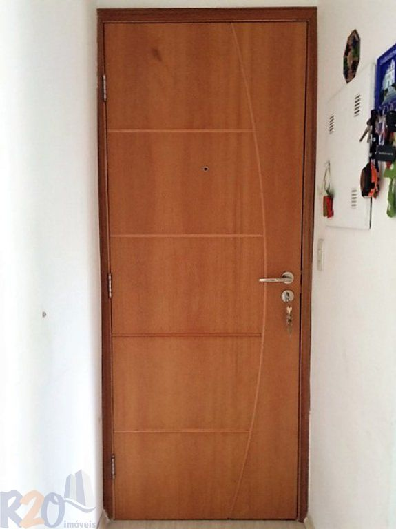 Apartamento de 2 dormitórios à venda em Vila Nova Cachoeirinha, São Paulo - SP