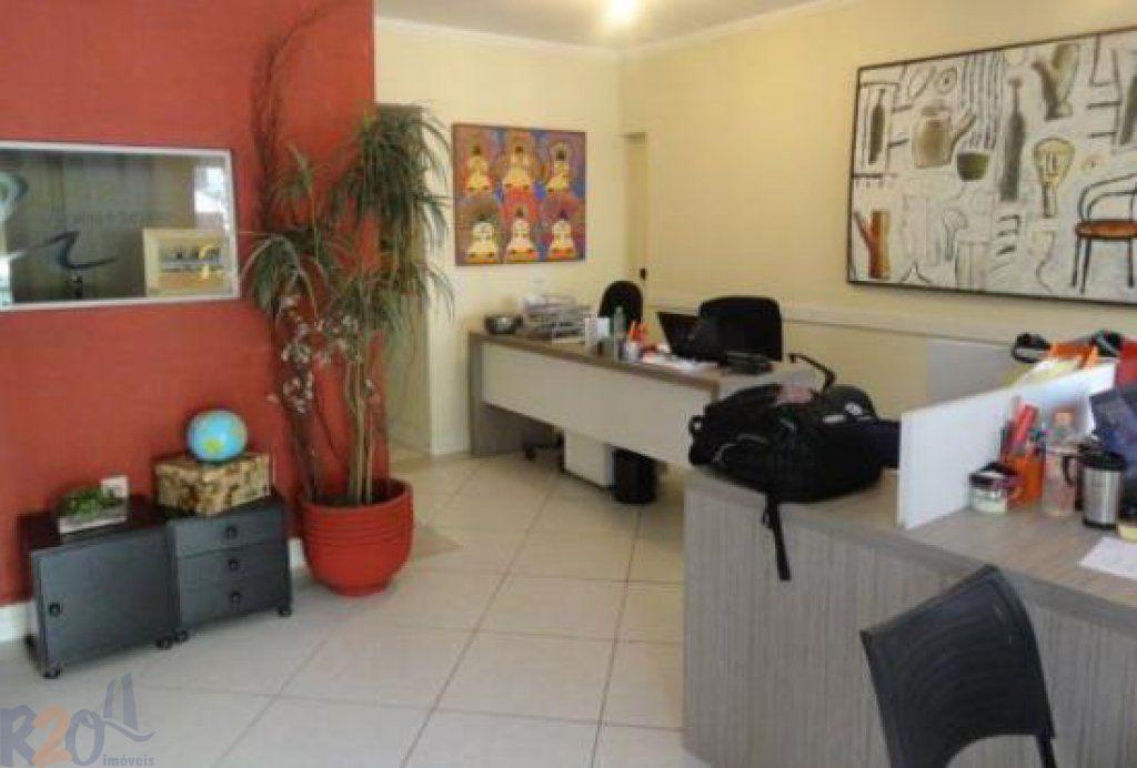 Casa de 3 dormitórios à venda em Lapa, São Paulo - SP