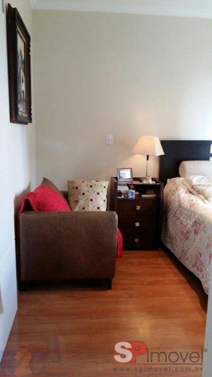 Apartamento de 3 dormitórios à venda em Jardim São Paulo(Zona Norte), São Paulo - SP
