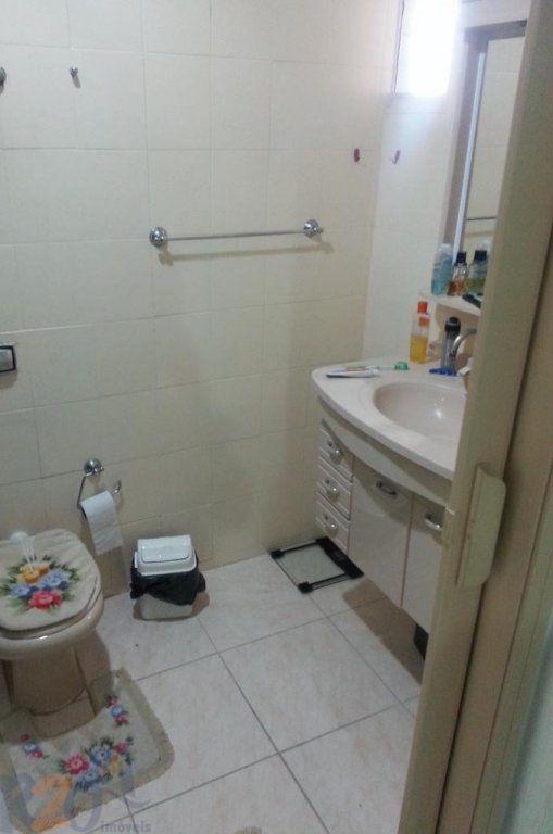 Apartamento de 3 dormitórios à venda em Vila Diva (Zona Norte), São Paulo - SP