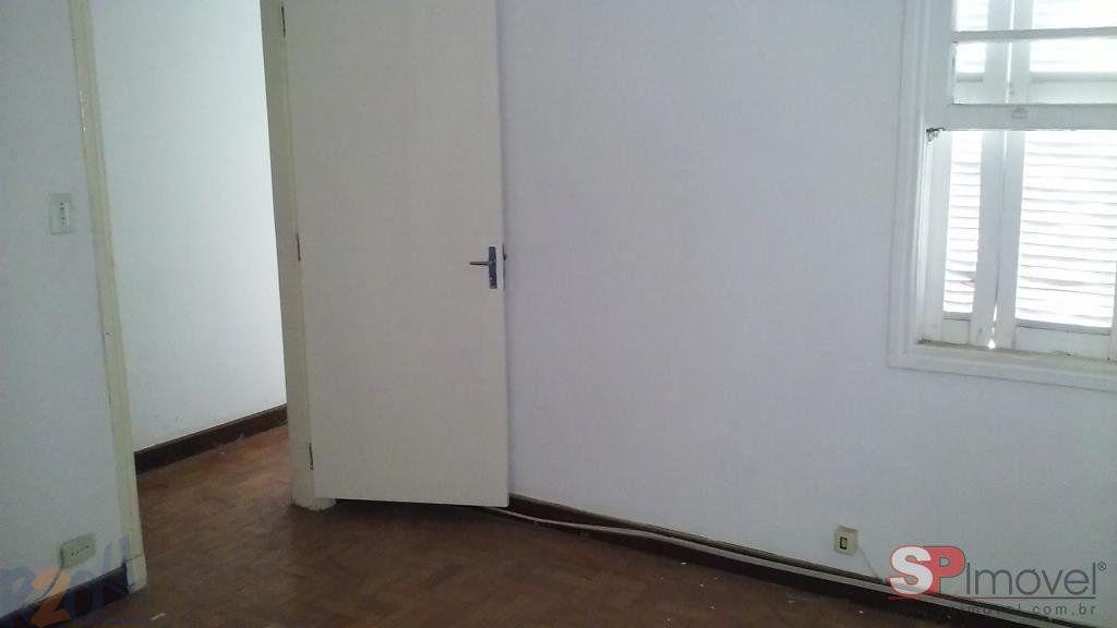 Casa de 6 dormitórios em Perdizes, São Paulo - SP