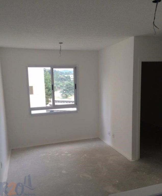 Apartamento de 2 dormitórios à venda em Jardim Leonor Mendes De Barros, São Paulo - SP