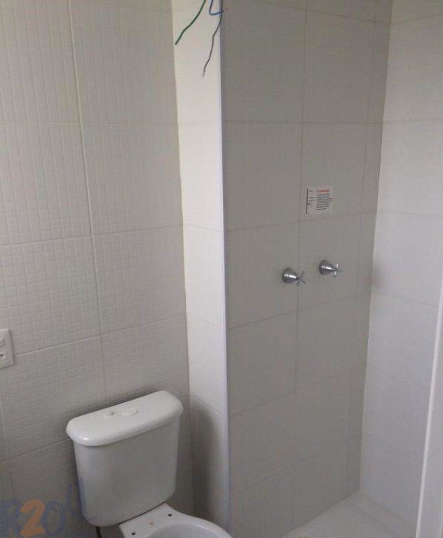 Apartamento de 2 dormitórios em Jardim Leonor Mendes De Barros, São Paulo - SP