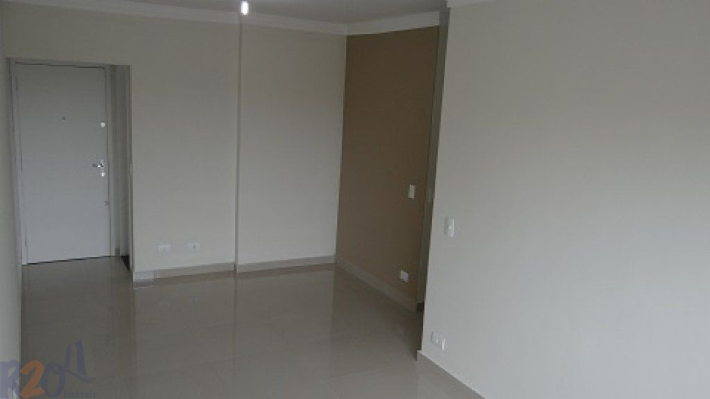 Apartamento de 3 dormitórios à venda em Vila Gustavo, São Paulo - SP