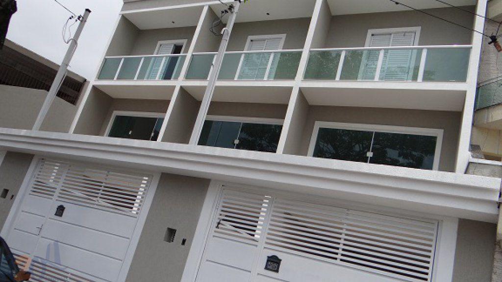 Casa de 3 dormitórios à venda em Jardim Primavera(Zona Norte), São Paulo - SP