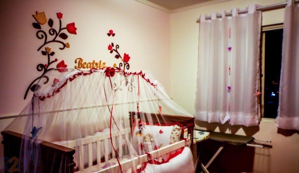 Apartamento de 2 dormitórios à venda em Vila Pita, São Paulo - SP