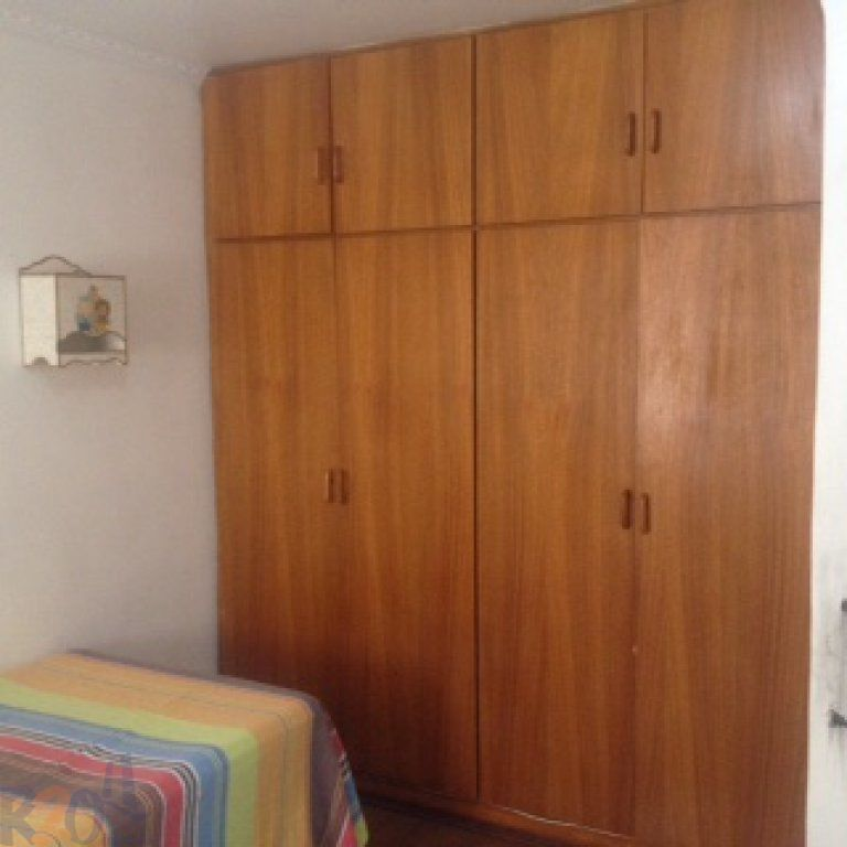 Apartamento de 2 dormitórios à venda em Vila Siqueira (Zona Norte), São Paulo - SP