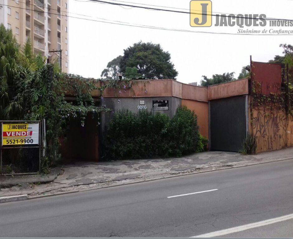 TERREA para Venda - Vila Das Belezas