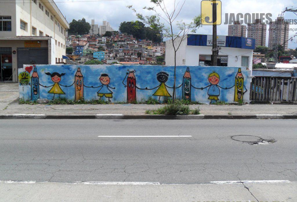 GALPÃO para Venda - Vila Prel