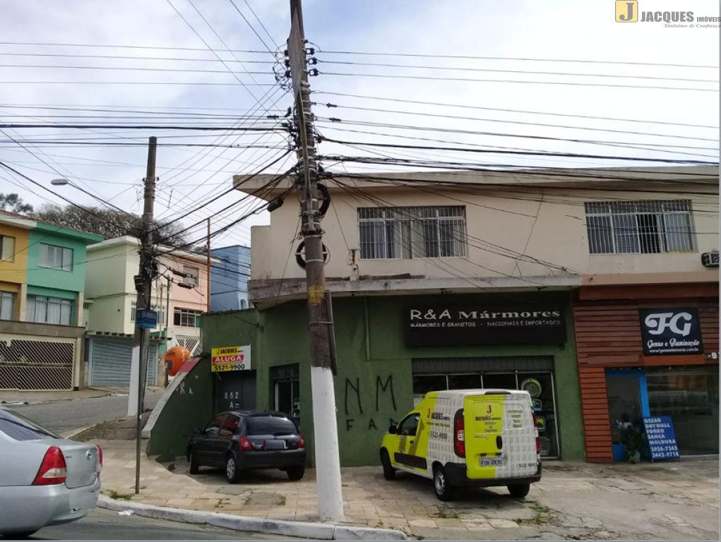 SALA para Locação - Jabaquara