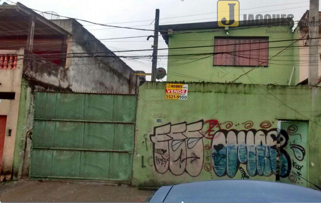 SALÃO para Venda - Americanópolis