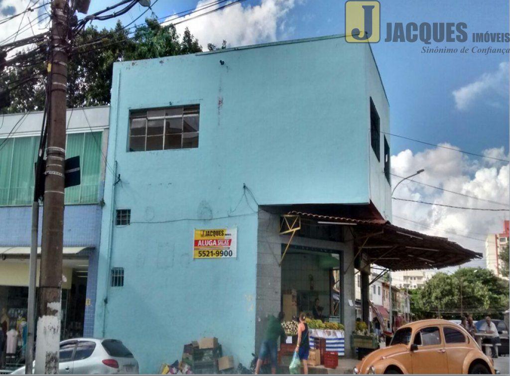 SALA para Locação - Vila Do Encontro