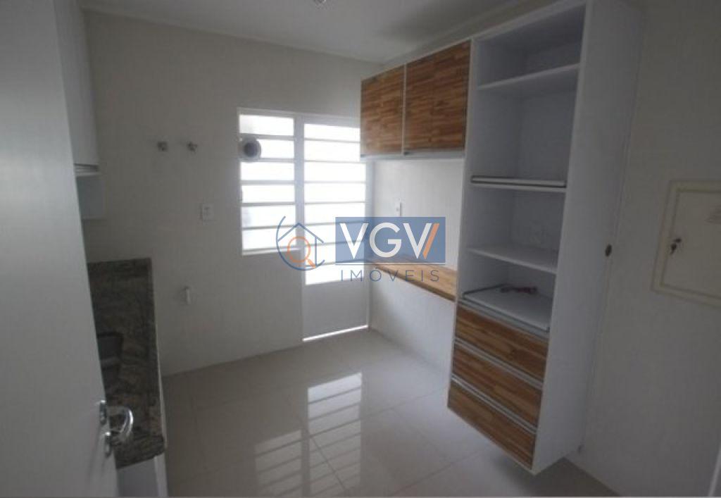 Apartamento Padrão à venda, Indianópolis, São Paulo