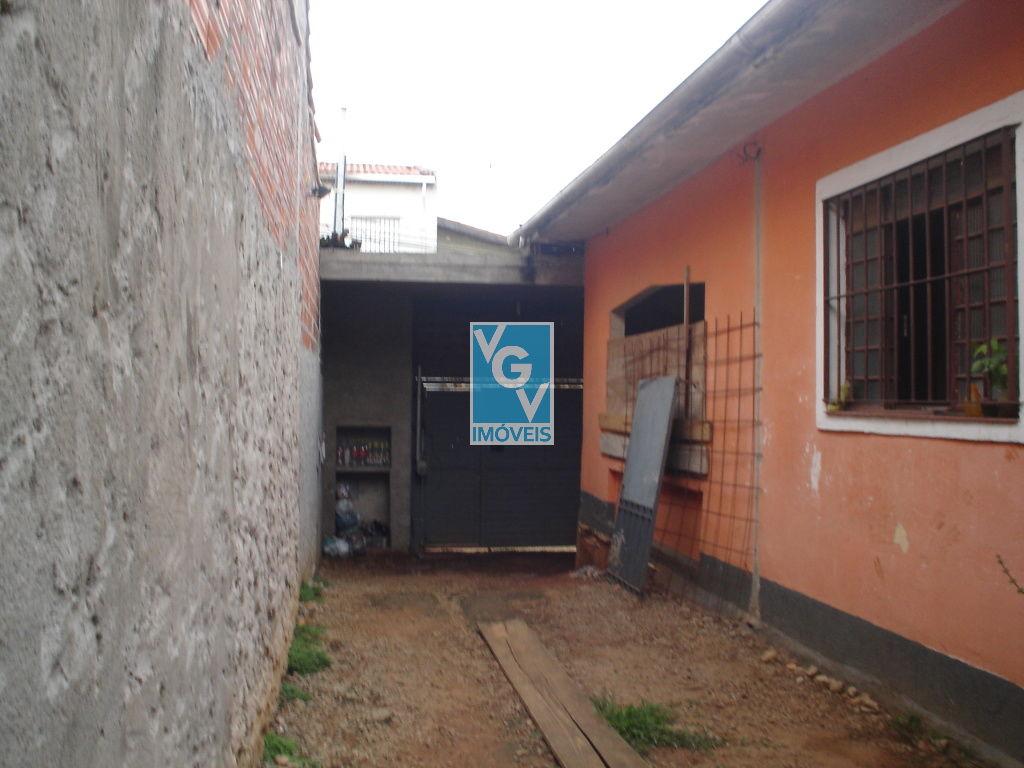 Casa Padrão à venda, Vila Babilônia, São Paulo