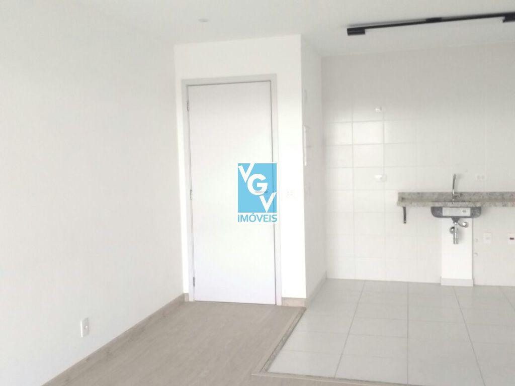 Apartamento Padrão à venda/aluguel, Cidade Vargas, São Paulo