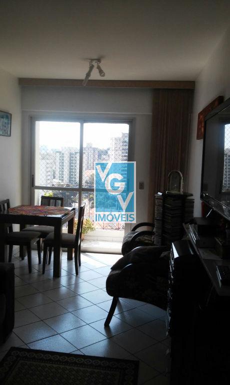 Apartamento Padrão à venda/aluguel, Jardim Oriental, São Paulo