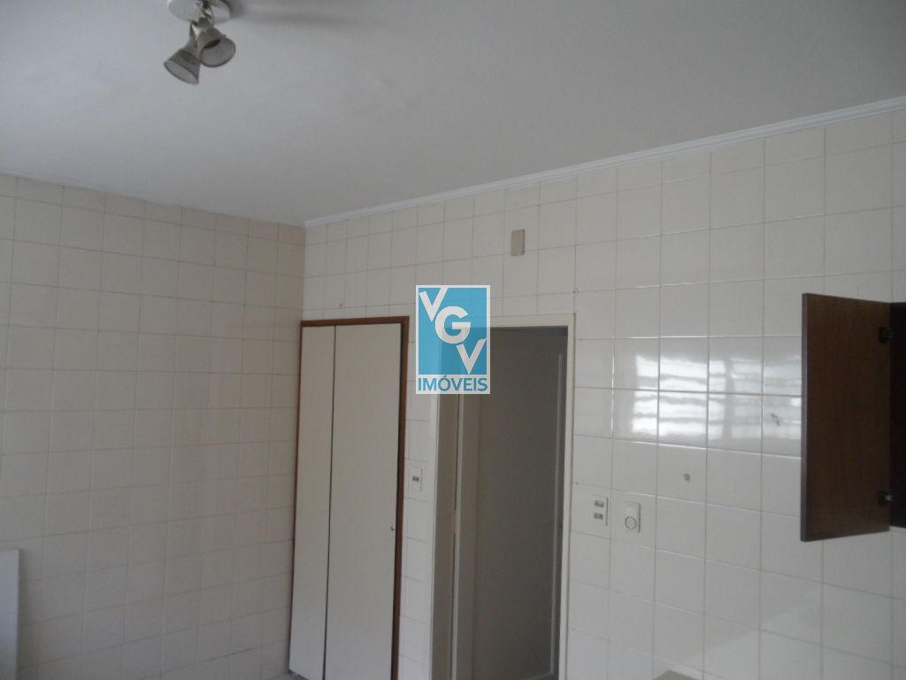 Casa Padrão à venda/aluguel, Planalto Paulista, São Paulo