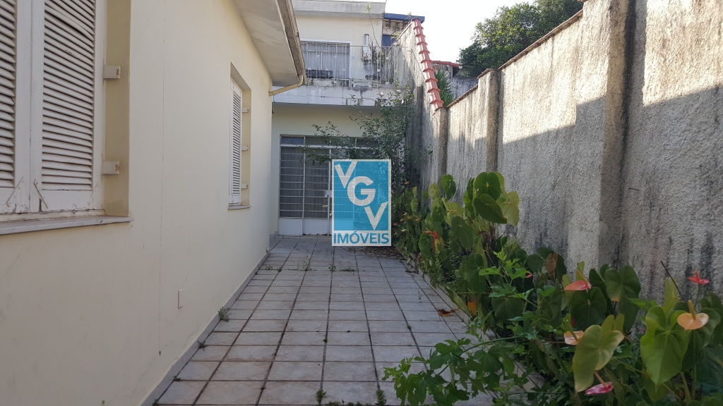 Casa Padrão à venda/aluguel, Cidade Vargas, São Paulo